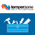 Temperzone Toolbox Email